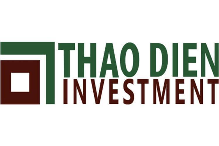 Chủ đầu tư Thảo Điền Investment